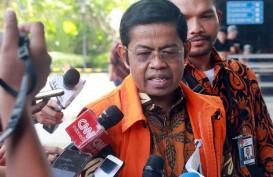 Ombudsman Sebut Idrus Marham Jalan-Jalan, KPK Siap Beberkan Fakta Sebenarnya