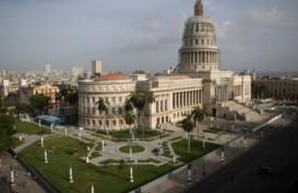 Pemerintah Kuba Legalkan Pembuat Film Independen di Negaranya