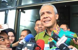 Tanggapi Putusan MK, Ganjar Pranowo Singgung Pentingnya Oposisi