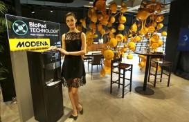 Modena Ingatkan Konsumen Waspadai Akun Palsu Service Center
