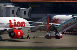 Dicari! Investor untuk Lion Air Group Bangun Fasilitas MRO di Batam