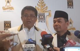PKS Melipir ke Kubu Jokowi? Sohibul Iman Tunggu Keputusan Majelis Syuro