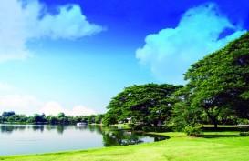 MDLN Garap Proyek TOD Skala Kota di Tangerang