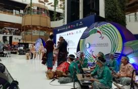 Karya Kreatif Jawa Barat Hadirkan Produk UMKM Unggulan