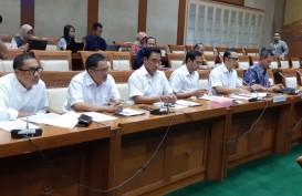 Komisi VI DPR akan Dalami Putusan Laporan Keuangan Garuda Indonesia