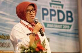 Ini Daftar Lengkap Hasil PPDB 2019 SMA/SMK/SLB Jawa Barat