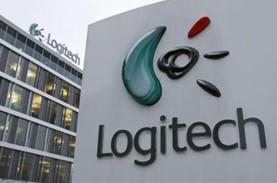 Logitech G Luncurkan Mouse Gaming Performa Tinggi…