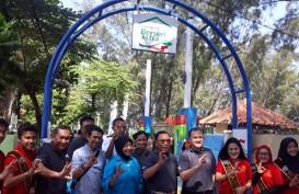Festival Kampung Berseri Astra Digelar di Pulau Pramuka