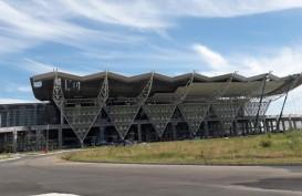 Tanggapan Menhub Soal Pengalihan Penerbangan ke Bandara Kertajati