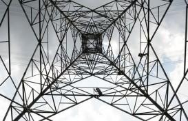 Tol Listrik Sumatra 275 kV Rampung, Suplai Makin Andal