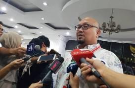 Sengketa Pilpres Tuntas, KPU Lanjut ke Perselisihan Legislatif