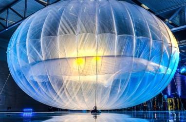 Indonesia Inisiasi Kajian BTS Balon Udara di Pertemuan APT Wireless Group di BSD