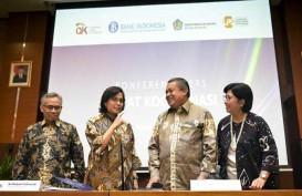 Seleksi Calon Deputi Senior BI : Ini Lima Area yang Jadi Fokus Destry Damayanti