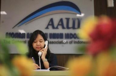Lembaga Tarif Independen Asuransi Kerugian Dibutuhkan Mendesak