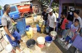 5 Desa di Magetan Krisis Air Bersih