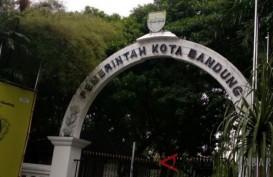 7 Jabatan Kepala SKPD Kota Bandung Siap Diisi