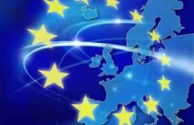 AS Usulkan Tarif Impor Barang-Barang UE Senilai US$4 Miliar
