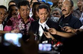 KPK Panggil 2 GM Cabang Pelindo II, Jadi Saksi untuk RJ Lino