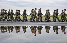 Perpres Jabatan Fungsional TNI, Politis atau Solusi?