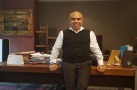 Baracca Group Akan Akuisisi Perusahaan Amerika yang…