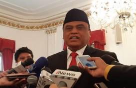 Soal Perpres Jabatan Fungsional, Menteri PAN-RB : Jangan Terlalu Curigai TNI