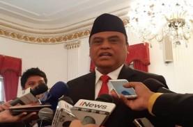 Soal Perpres Jabatan Fungsional, Menteri PAN-RB :…