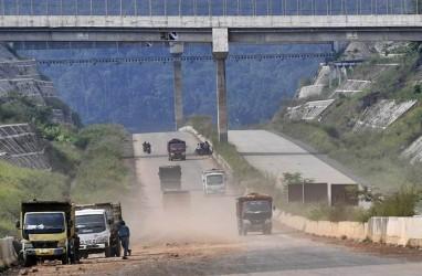 Tol Cisumdawu Bakal Gairahkan Bandara Kertajati