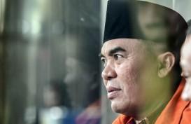 Bupati Jepara Jalani Sidang Tipikor, Wakil Bupati Ambil Alih Kendali