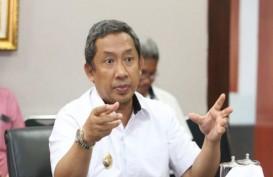 Pemkot Bandung Ajak Pebisnis Bangun Fasilitas Publik
