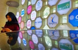 IoT Dapat Bantu Perusahaan Asuransi Ukur Nilai Risiko