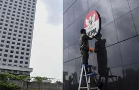 KPK Panggil GM Pelindo II Pontianak Terkait Kasus RJ Lino