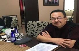 Catatan Rhenald Kasali tentang Garuda Indonesia