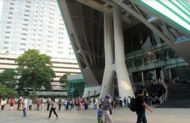 Jakpro: Pergub Penugasan Revitalisasi TIM sudah Diteken Gubernur Anies