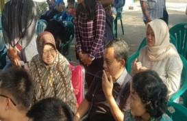 Tri Rismaharini Dinyatakan Pulih, Rabu Siang Tinggalkan Rumah Sakit