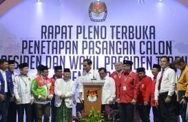 PKB Diingatkan Jangan Terlalu Ngotot Minta Jatah Menteri