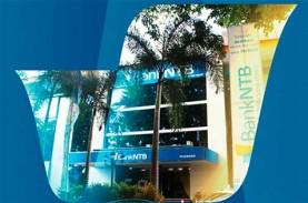 Kasus Kredit Fiktif Bank NTB, Kejaksaan Sita Sebidang…