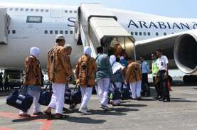 Riau Siapkan Petugas Medis dan RS Rujukan bagi Calon…