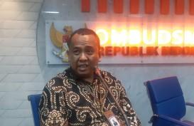 Idrus Marham Plesiran, Ombudsman Temukan Masalah Lebih Serius
