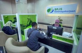Masuk Kuartal III, Aset BPJS Ketenagakerjaan Bakal Tembus Rp412 Triliun