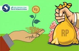 Setahun OSS: Realisasi Investasi di Sukoharjo Tembus Rp30 Triliun