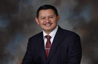 Kerja Sama dengan Wika di Subang, PTPN VIII Optimalkan Aset Lahan