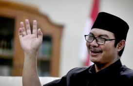 Inikah Sosok 'Next' Jokowi Tahun 2024?