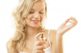 Tak Hanya Bikin Tubuh Harum, Parfum Mampu Rangsang Perasaan Positif