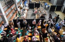 Didukung DPR dan Ombudsman, Sistem Zonasi Pendidikan Segera Diatur Perpres