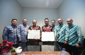 Pontianak Adopsi Aplikasi E-Goverment Pemkot Bandung