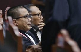 Denny Indrayana Urus Sengketa Taman BMW, Ini Alasan Pemprov DKI