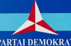 Sengketa Pileg 2019 : Kursi DPR Keponakan SBY di Dapil Jateng VI Rentan 'Kudeta'