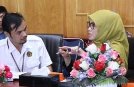 Pemkot Palembang Lanjutkan Pembangunan Jargas