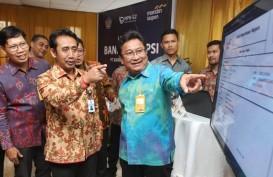 Makin Mantap, Kredit Bank Mantap Sudah Tumbuh 37 Persen Hingga Juni 2019