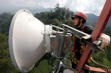 5 Terpopuler Teknologi, 4G Bukan Jaminan Layanan Internet Jadi Cepat dan Indonesia Baru Dilintasi Gerhana Matahari Total pada 2042